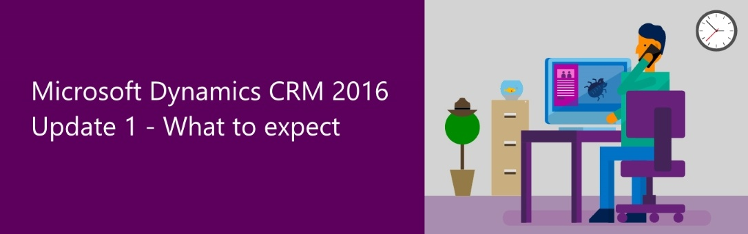 CRM-2016-Update-1-What-to-expect