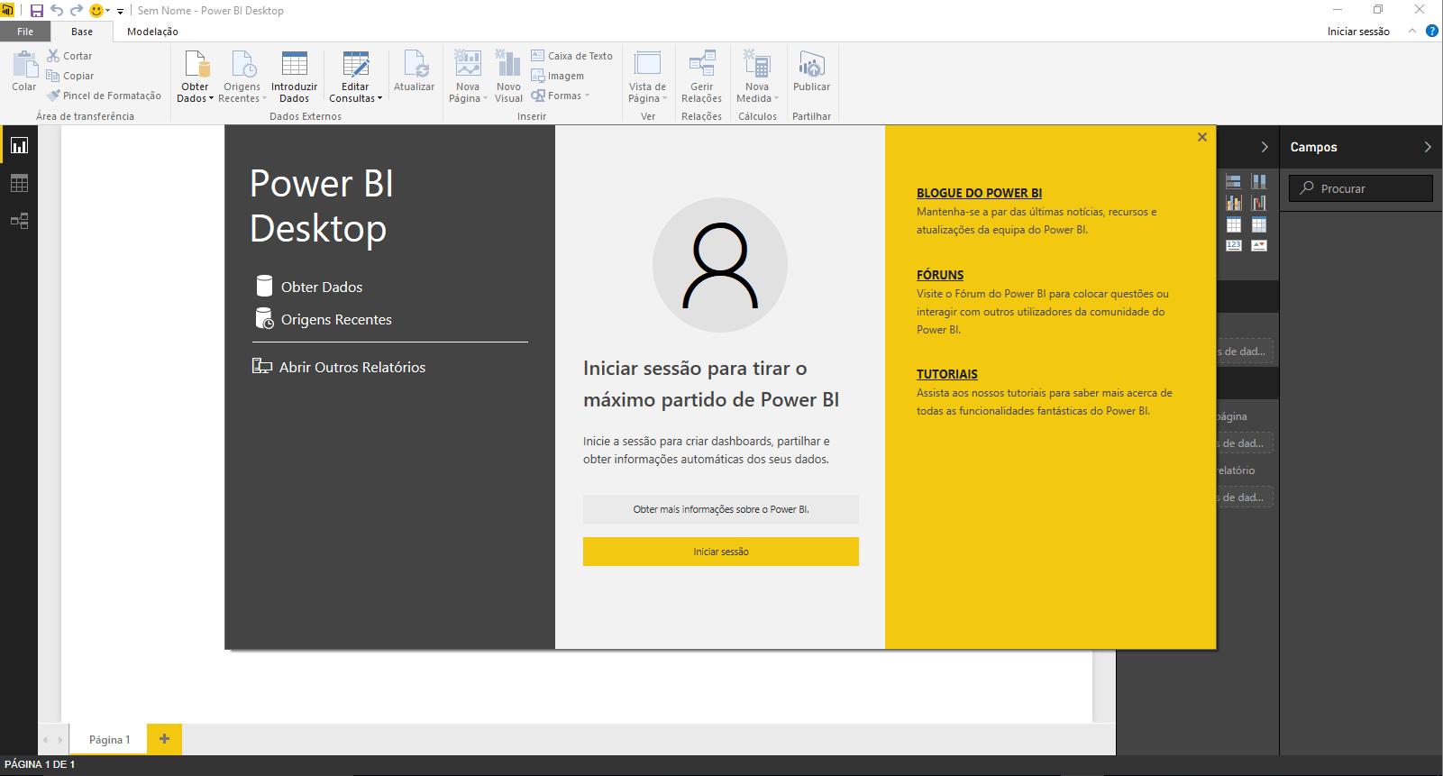 Power-BI-Desktop-2